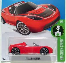 tesla roadster 2008 tesla roadster wheels wiki fandom powered by wikia