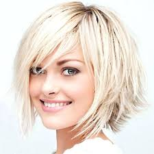 short layered very choppy hairstyles unique short choppy bob hairstyles very short choppy hairstyles