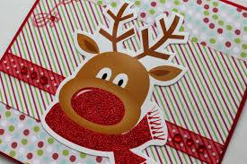 wallpaper rudolph nosed reindeer rudolph card new