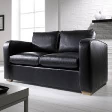 Churchfield Sofa Bed Wayfaircouk - Churchfield sofa bed company