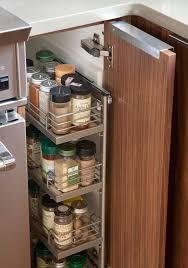 smart kitchen cabinet storage ideas smart storage ideas for small kitchens kitchen cabinet