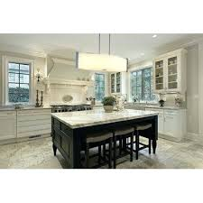 kitchen island bench lighting ideas cool on your pendant in the
