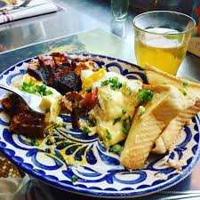 dove u0027s luncheonette restaurants in wicker park chicago