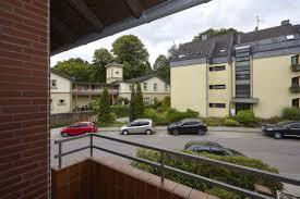 Esszimmer Essen Werden Häuser Zum Verkauf Ruhrtalstraße Essen Mapio Net