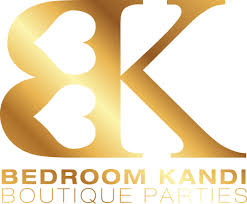 How To Become A Bedroom Kandi Consultant Bedroom Kandi Boutique Parties Celebrates One Year With Nadine