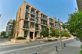 plaza 500 apartments vancouver bc walk score