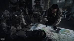 battlefield 3 mission wallpapers download wallpaper 1920x1080 battlefield soldiers map cup talk