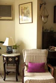 Home Decor Blog India Neha Animesh All Things Beautiful Ethenic Indian Home Interiors Pictures Low Budget Google Search