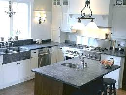 cost of kitchen backsplash lovely cost kitchen backsplash ideas countertops granite with of