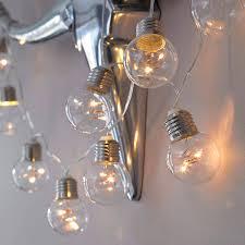light bulb string lights edison bulb string lights bulbs lights and rose gold decor
