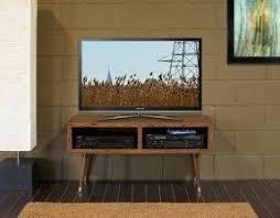 Midcentury Modern Tv Stand - modern flat screen tv stands foter