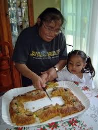 mexican christmas dinner learntoride co