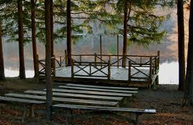 rustic wedding venues ny new york rustic wedding venue at cedar lake estate rustic