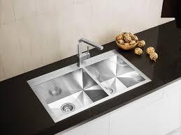 Kitchen Sink Top by Kitchen Sink Old Castle Designers