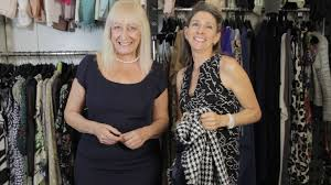 fashion for women over 60 video series youtube