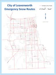 City Of Atlanta Zoning Map by City Of Leavenworth Kansas Boards U0026 Commissionsbusiness