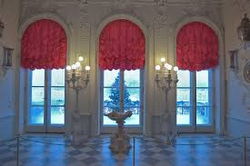 window tinting st petersburg pushkin palace st petersburg search in pictures
