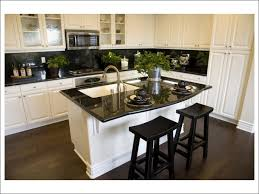 Best Shelf Liners For Kitchen Cabinets by Kitchen Best Kitchen Drawer Liner Spraying Kitchen Cabinets