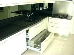 lave cuisine ikea cuisine electromenager cuisine lave cuisine ikea avec