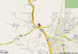 coc valencia map embassy suites valencia valencia deals see hotel photos