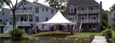 tent rentals in md party rentals in baltimore md event rental wedding rentals in