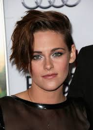 pictures of women over comb hairstyle short hairstyles and cuts short edgy comb over hair for kristen