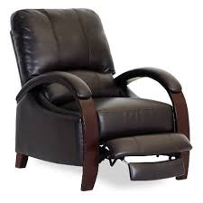 Fabric Recliner Chair Coffee Brown Performance Fabric Recliner Naples Rc Willey