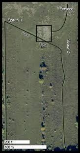 mercer map mercer airsoft alliance home