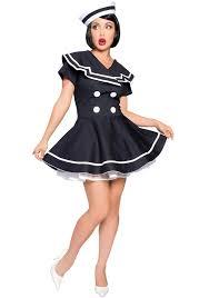 top 10 best and worst halloween costumes welovedates