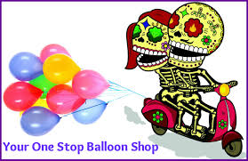 cheap balloon bouquet delivery balloon delivery s in fort collins