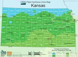 Kansas Counties Map Where Is Kansas Kansas Maps U2022 Mapsof Net