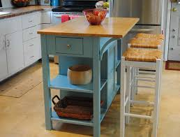 portable kitchen islands with stools portable kitchen island with stools kenangorgun