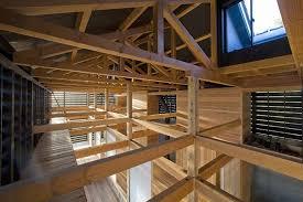 minimalist home interior of narrow living room design ideas