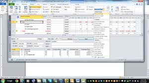 staff resource planning spreadsheet yaruki up info