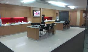 Fully Furnished House For Rent In Whitefield Bangalore Office Space In Whitefield Bangalore 560066 Serviced Offices