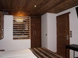 chambre d hote montgenevre casa bo duplex luxe 8 10 per pied des pistes montgenèvre ski golf