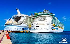 royal caribbean s cruise deals for cyber monday 2017 popular