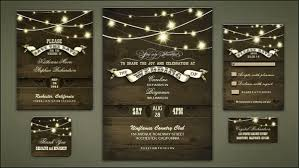 country chic wedding invitations rustic barn wedding invitations to your friends elite
