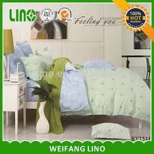 Best Brand Bed Sheets Best Price Low Price Bedsheets Bed Sheets From Pakistan Bed Sheet