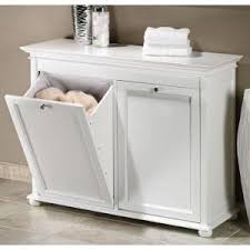 Home Decorators Collection Hampton Bay Home Decorators Collection Hampton Harbor 35 In Double Tilt Out