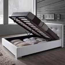 Schlafzimmer Bett 160x200 Bett Mit Bettkasten 160 Cool Schlafzimmer Betten Mit Bettkasten