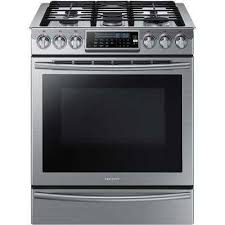 home depot black friday appliances sale samsung appliances the home depot