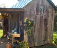 Garden Shed Decor Ideas 10 Ideas To Style Your Garden Shed
