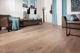 Laminate Flooring Melbourne Pearl Grey 3 0 U0026 6 0 Terra Mater Floors Australia