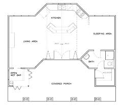 house plans with courtyard pools courtyard pool home floor plans indoor pool home designs shaped