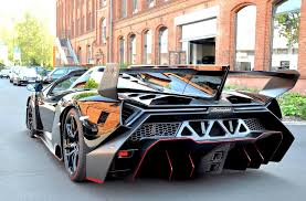 lamborghini veneno adney williams widescreen wallpaper lamborghini veneno