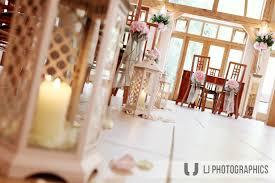Rivervale Barn Wedding Prices Rivervale Barn Chris U0026 Lene
