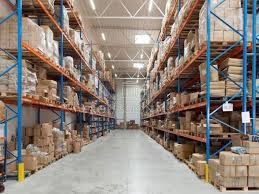 light industrial warehouse space warehouse space office space properties professionals