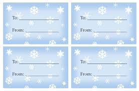 40 unique printable christmas gift tags kitty baby love