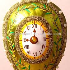 glass faberge egg source quality glass faberge egg from global